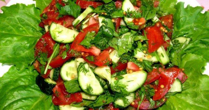Что приготовить на обед быстро и вкусно — хорошие рецепты