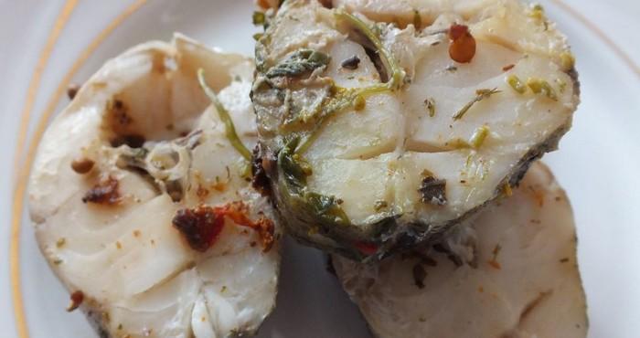 Рецепт горячих бутербродов пошагово