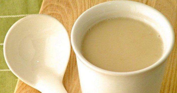 Как сделать топленое молоко в мультиварке и вкусные десерты из него