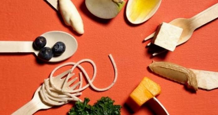 Основные правила питания по теории Хэя