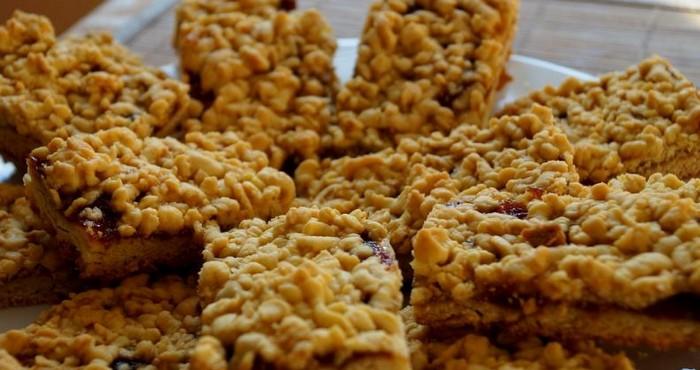 часто мода песочное печенье рецепты с фото на маргарине квартире это