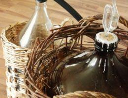 Рецепты браги для самогона